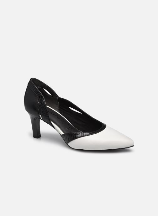 Pumps Damen TRACEY