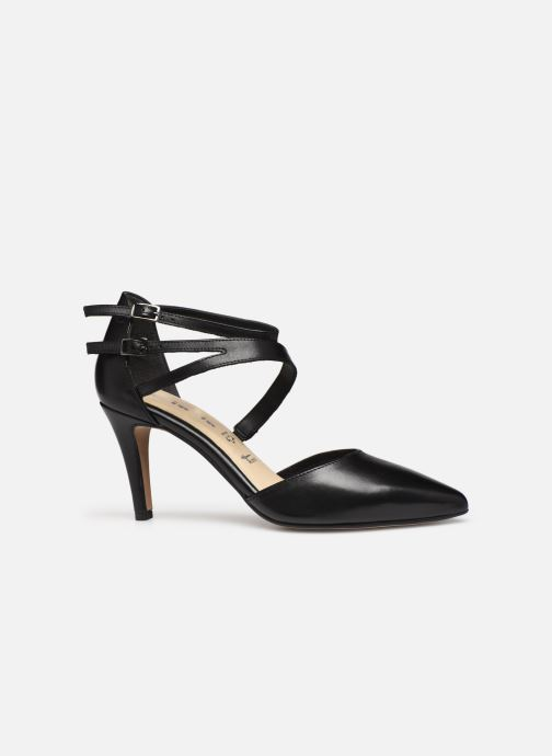 Zapatos de tacón Tamaris ZAMI Negro vistra trasera