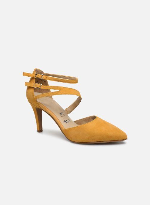 Zapatos de tacón Mujer ZAMI
