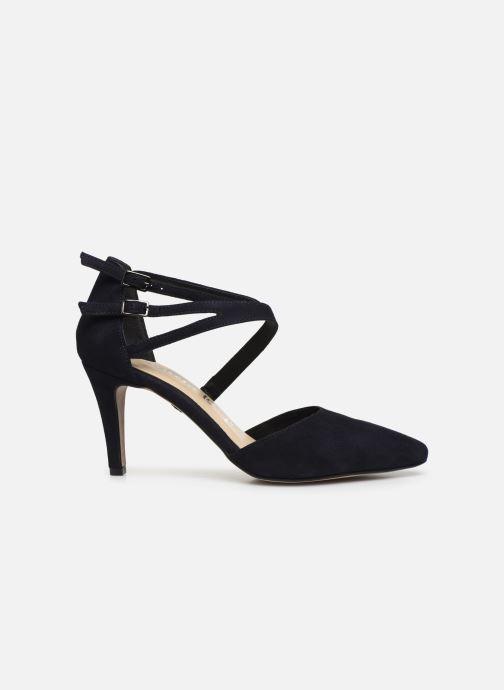 Zapatos de tacón Tamaris ZAMI Azul vistra trasera