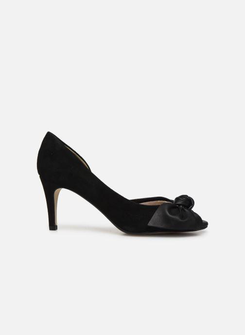 Zapatos de tacón Tamaris VITA Negro vistra trasera