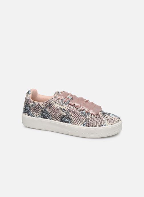 Sneakers Dames JADE