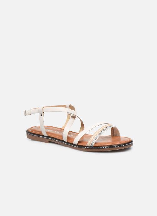 Sandales et nu-pieds Femme BALA