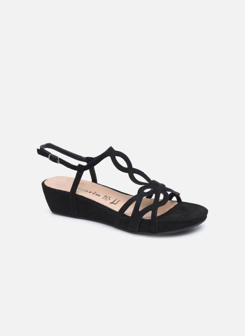 Sandales et nu-pieds Femme ZOEE
