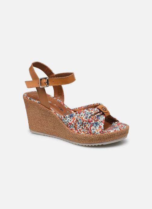 Sandales - GIGI