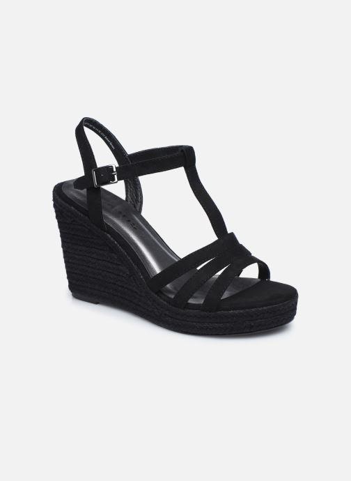 Sandaler Kvinder LENNY