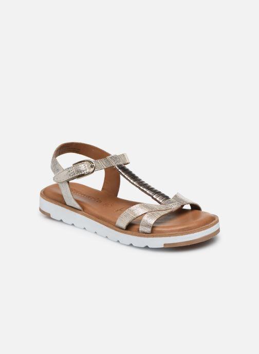 Sandaler Kvinder LEXA
