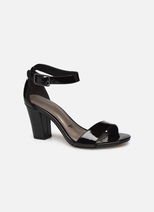 Sandali e scarpe aperte Tamaris LEVIA Nero vedi dettaglio/paio