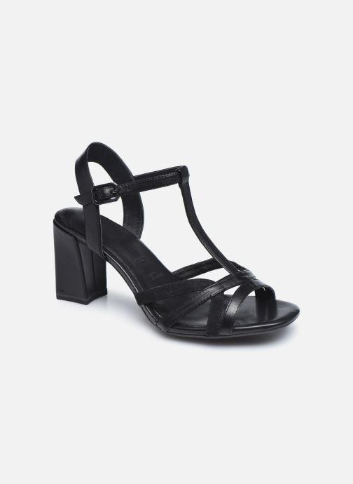 Sandali e scarpe aperte Tamaris TIARA Nero vedi dettaglio/paio