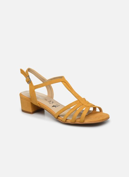Sandali e scarpe aperte Donna UDO