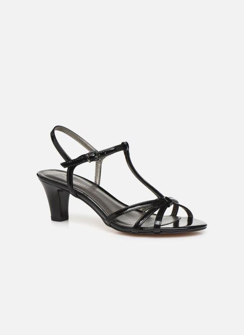 Sandales et nu-pieds Femme YURI