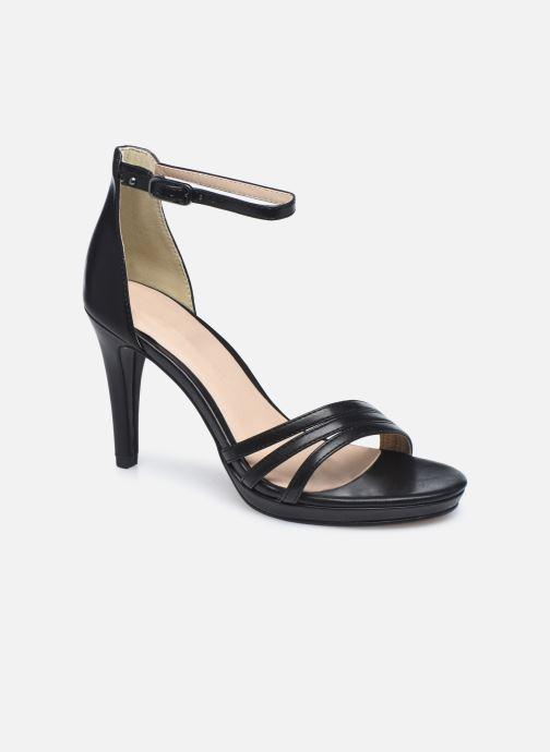 Sandalen Dames ALPHE