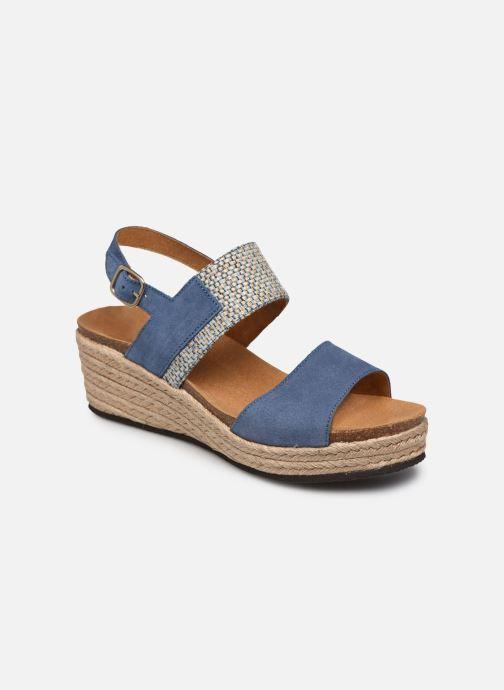 Sandali e scarpe aperte Donna Elena C