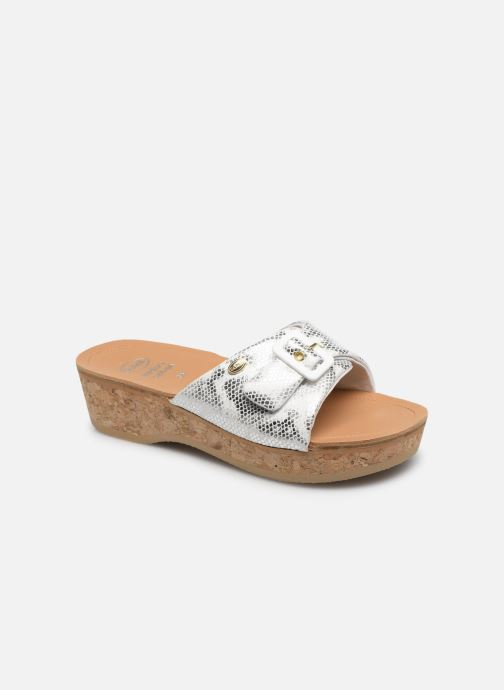 Wedges Dames Wappy C