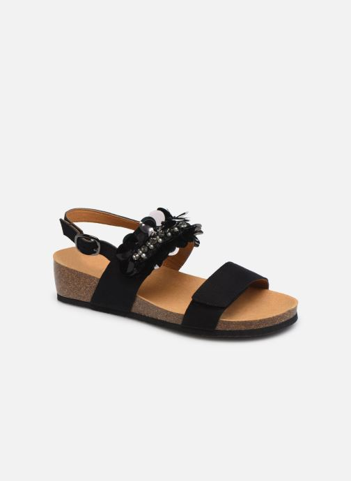 Sandalen Damen Chantal Sandal C