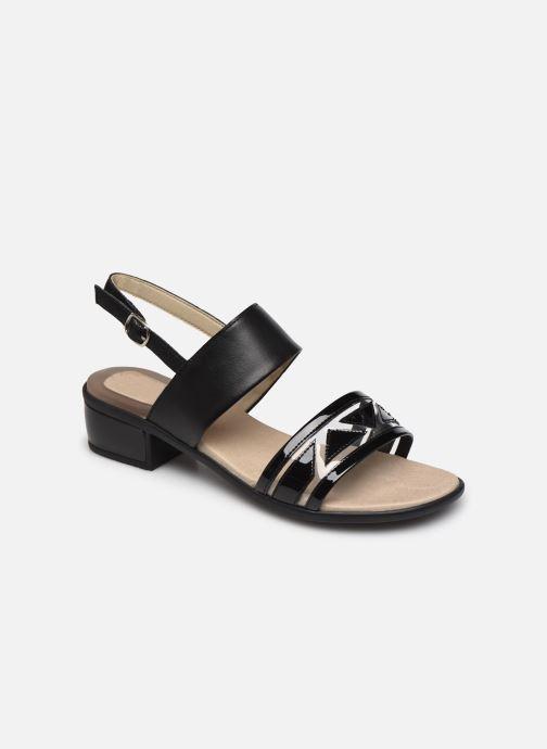 Sandalen Damen PLEXY SANDAL C