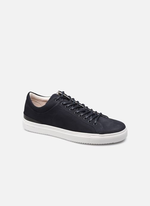 Sneakers Uomo PM56