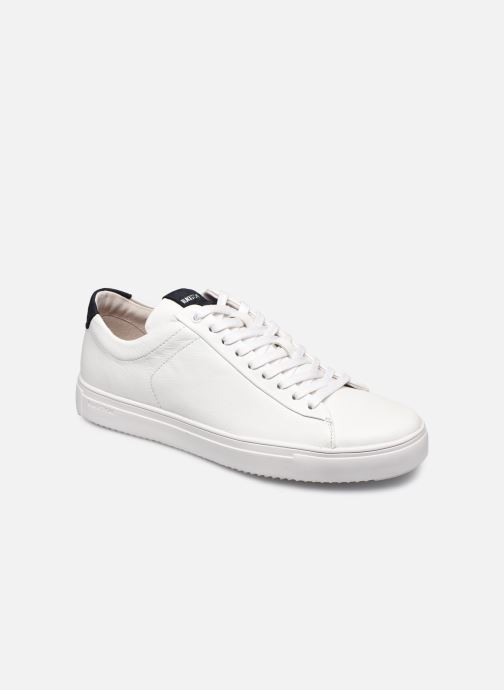 Baskets Homme RM50