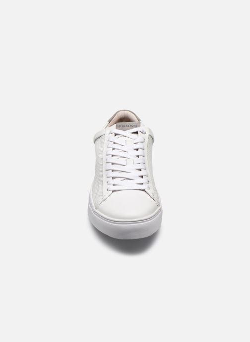 Blackstone RM48 (Blanc) - Baskets (422810)