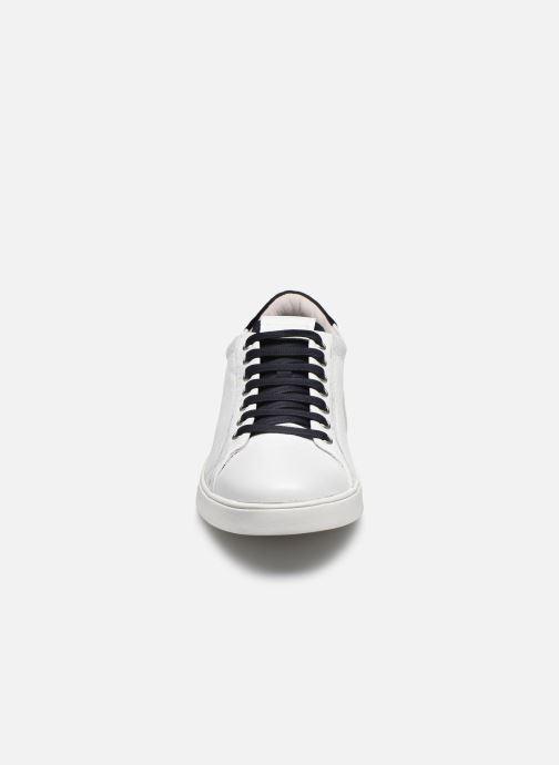 Blackstone RM31 (Blanc) - Baskets (422814)