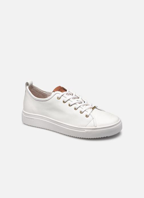 Sneaker Damen PL97