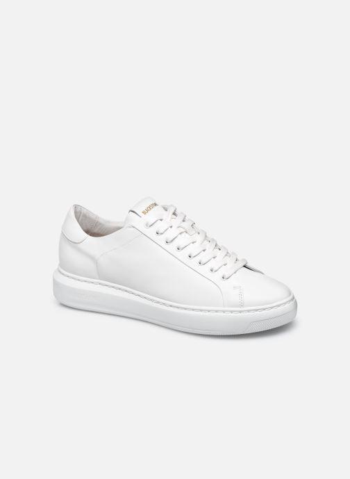 Sneakers Blackstone TW90 Bianco vedi dettaglio/paio