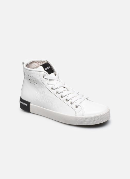 Sneakers Donna PL70