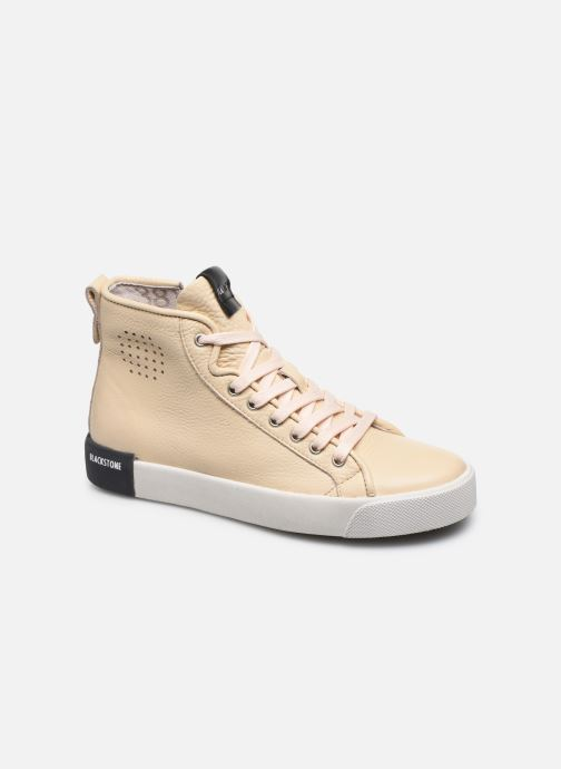 Sneakers Dames PL70