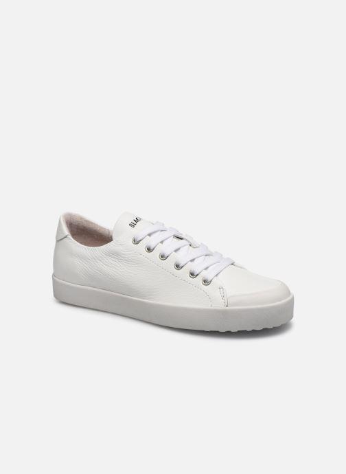 Sneakers Dames TW61