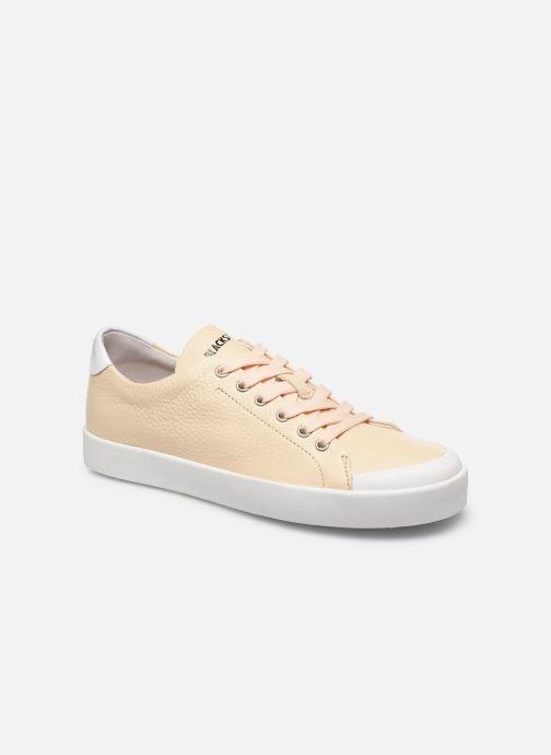 Sneakers Blackstone TW61 Beige vedi dettaglio/paio