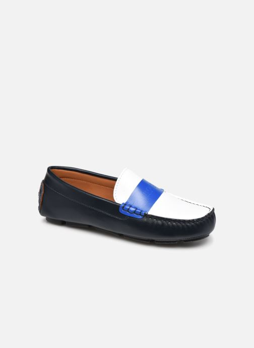 Mocassins Enfant J29H82