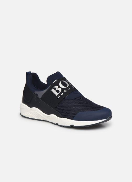 Sneakers Kinderen J29H93