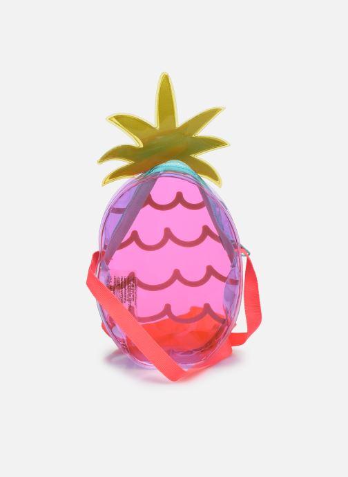 Handtassen Billieblush U10339 Roze voorkant