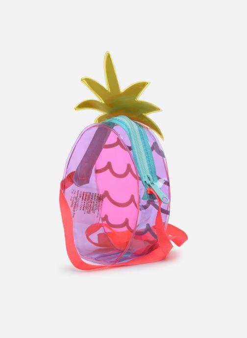 Handtassen Billieblush U10339 Roze rechts