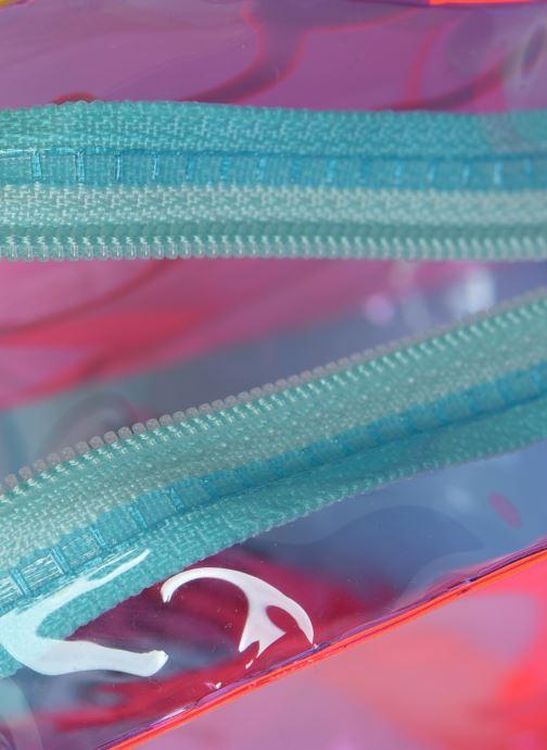 Handtassen Billieblush U10339 Roze links