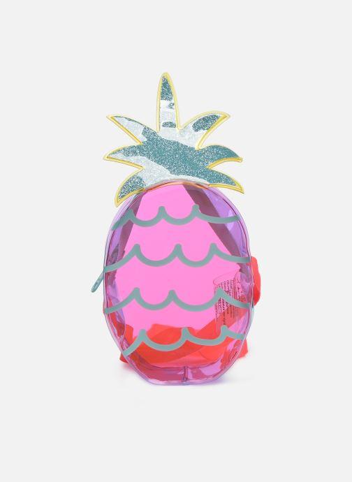 Handtassen Billieblush U10339 Roze detail