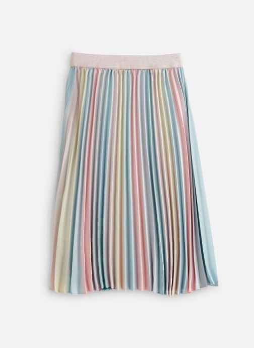 Vêtements Billieblush U13254 Multicolore vue bas / vue portée sac