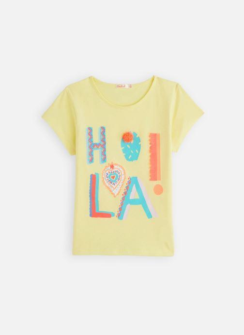 T-shirt - U15729
