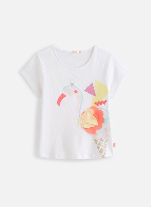 T-shirt - U15720