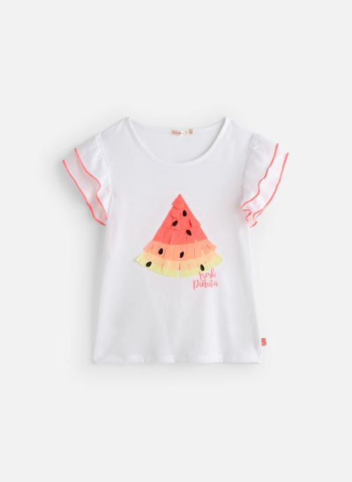 T-shirt - U15730