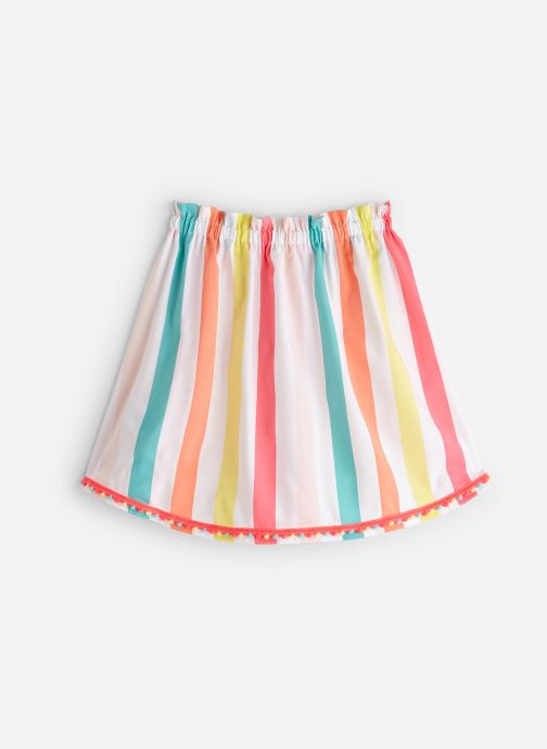Vêtements Billieblush U13246 Multicolore vue bas / vue portée sac