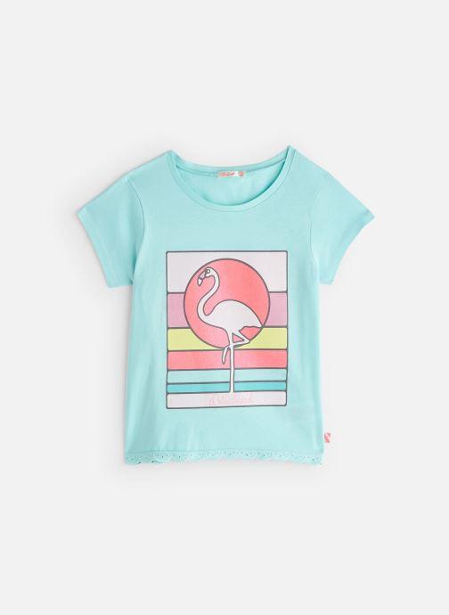 T-shirt - U15724