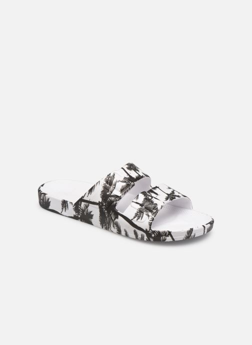 Wedges Dames Paradiso W