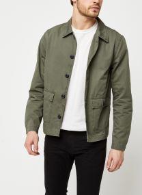 Slhcharlie Workwear Jacket
