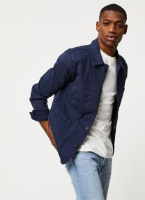Slhjackson Cotton Jacket