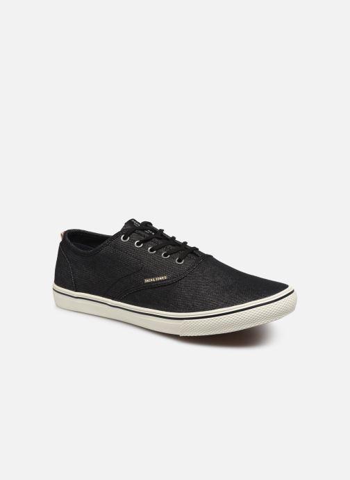 Sneakers Heren JFWHeath Denim