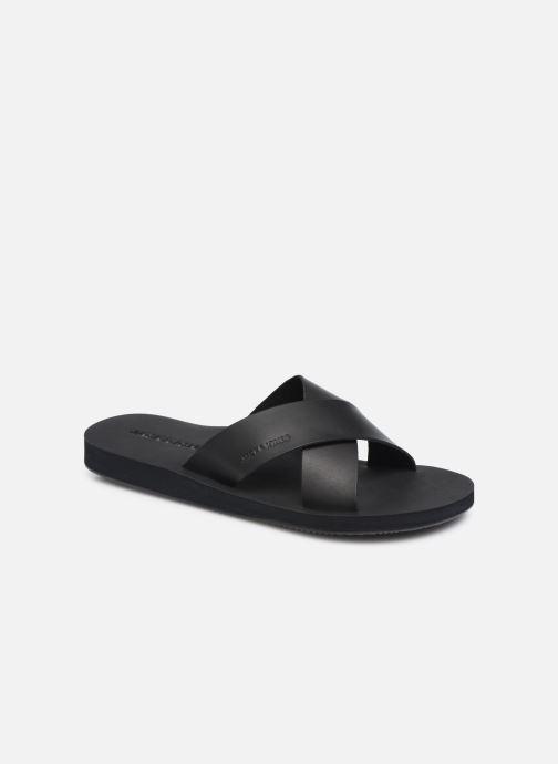 Sandales et nu-pieds Homme Jfwnova Leather