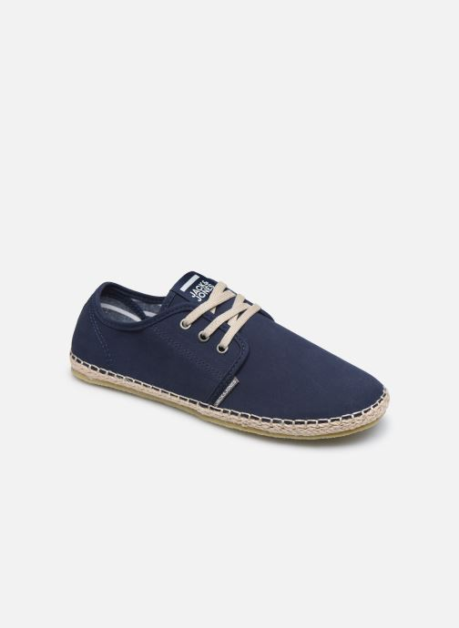 Sneakers Jack & Jones JFWJinko Azzurro vedi dettaglio/paio