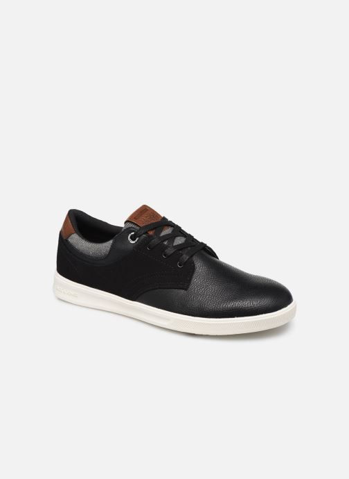 Sneakers Jack & Jones Jfwspencer Combo Zwart detail