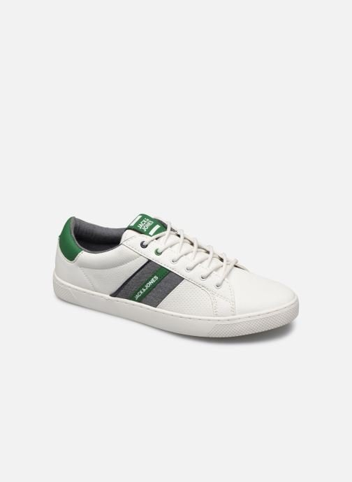 Sneakers Mænd Jfwted Pu